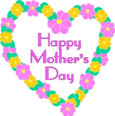 Mothers Day cards wholesale